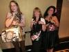 Die neuesten Elvis Handtaschen