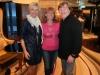 Jeanie Leim, Sabine Kraus und Paul Leim